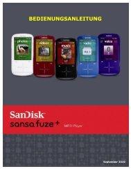 chapter 1 - SanDisk