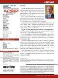 Eletrônica Aplicada - Saber Eletrônica - Page 3