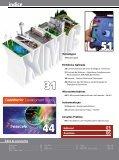 Eletrônica Aplicada - Saber Eletrônica - Page 4