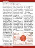 Eletrônica Aplicada - Saber Eletrônica - Page 6