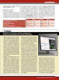 Eletrônica Aplicada - Saber Eletrônica - Page 7