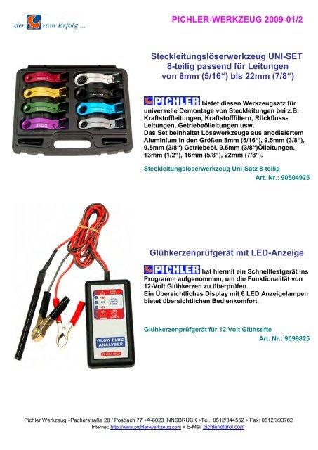Komplett Auspuff dazu Montageset passend für BMW 3 E46 1.6 1.9  8V//SE