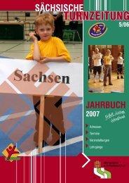 2 - SAECHSISCHE-TURNZEITUNG.DE