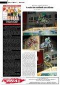 Imos de viaxe! - Sprint Motor - Page 2