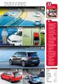 Imos de viaxe! - Sprint Motor - Page 3