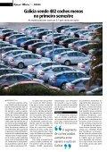 Imos de viaxe! - Sprint Motor - Page 4