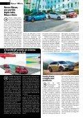 Imos de viaxe! - Sprint Motor - Page 6