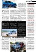 Imos de viaxe! - Sprint Motor - Page 7