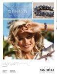 Frauenpower - Salzburg Inside - Das Magazin - Page 2