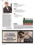 Frauenpower - Salzburg Inside - Das Magazin - Page 4