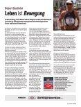 Frauenpower - Salzburg Inside - Das Magazin - Page 5