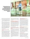 Frauenpower - Salzburg Inside - Das Magazin - Page 7
