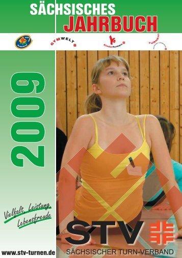 Convention Tour Pilates 2009 - SAECHSISCHE-TURNZEITUNG.DE