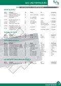 Convention Tour Pilates 2009 - SAECHSISCHE-TURNZEITUNG.DE - Seite 5