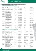 Convention Tour Pilates 2009 - SAECHSISCHE-TURNZEITUNG.DE - Seite 6