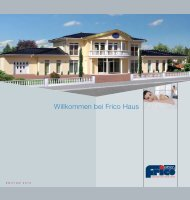 download - Frico-Haus