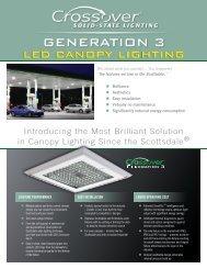 Flyer - LSI Industries Inc.