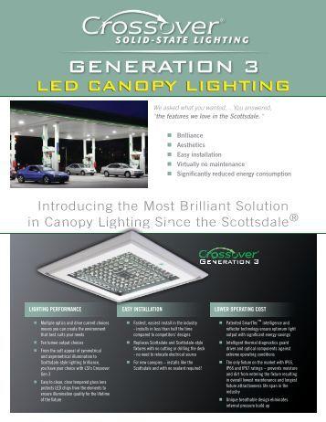 lsi greenlee mdb series LSI Industries Inc