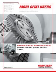 mori seiki users3_07_fr.pdf