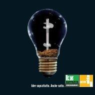 Scarica la brochure di Aktiv - Guida Edilizia