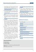 Bildschirmversion - BLMP Online - Seite 7