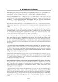 NORDBORG - Arbejdsulykke den 19. maj 2000 - Page 3