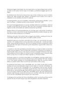 NORDBORG - Arbejdsulykke den 19. maj 2000 - Page 4