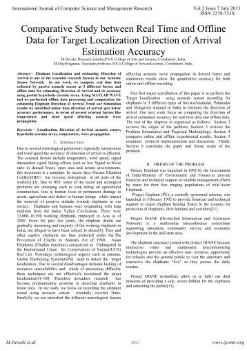 ieee paper template in a4 v1 journal of information knowledge pictures