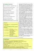 Oktober 2011 - Noteselhilfe - Seite 3