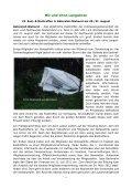 Oktober 2011 - Noteselhilfe - Seite 4