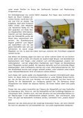 Oktober 2011 - Noteselhilfe - Seite 5