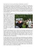 Oktober 2011 - Noteselhilfe - Seite 7