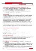 Heilbehelfe und Hilfsmittel - Physio Austria - Seite 6