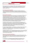 Heilbehelfe und Hilfsmittel - Physio Austria - Seite 7