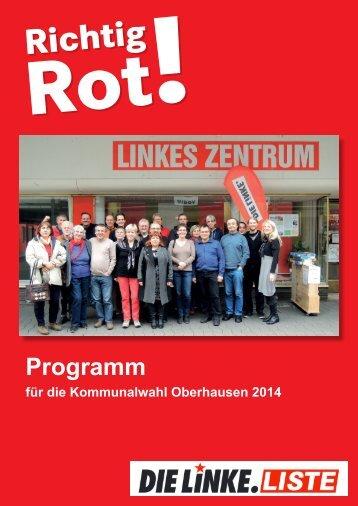 2014_web_linke_liste_kommunalwahlprogramm