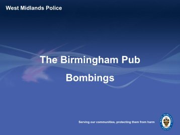 2014-07-04-birmingham-pub-bombings-presentation