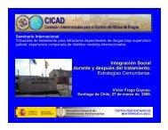 Santiago de Chile marzo 09 [Read-Only] - cicad