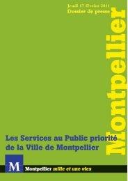 Dpactionterritoriale_DP assemblée générale de fin de ... - Montpellier