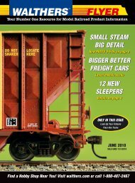 HO Scale Prototype Picture CD Guide to Colorado Ore Mines Volume 1 Over 275 Pics