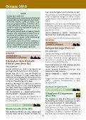 AutuNNO iNveRNO 2010-2011 - Trekking Italia - Page 4
