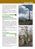 AutuNNO iNveRNO 2010-2011 - Trekking Italia - Page 5