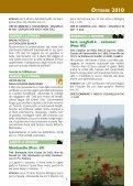 AutuNNO iNveRNO 2010-2011 - Trekking Italia - Page 7