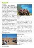 i grandi trek - Trekking Italia - Page 4