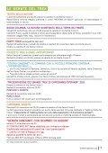 i grandi trek - Trekking Italia - Page 7