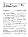 2014-lpac-brics-pamphlet_0 - Page 4