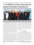 2014-lpac-brics-pamphlet_0 - Page 6