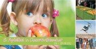 Flyer zum Apfelfest 2011, PDF, 1,6 MB