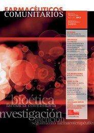 Descarga la revista en formato PDF. - SEFaC