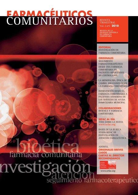 folletos informativos de asesoramiento legal comunitario sobre diabetes