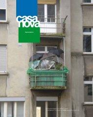 Improvisation - Sanitas Troesch AG